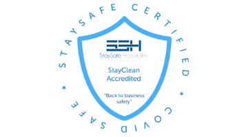 StaySafe-COVID-Accredited-Colored