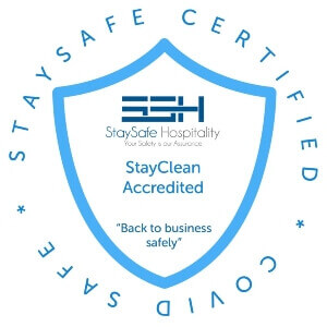 StaySafe-COVID-Accredited